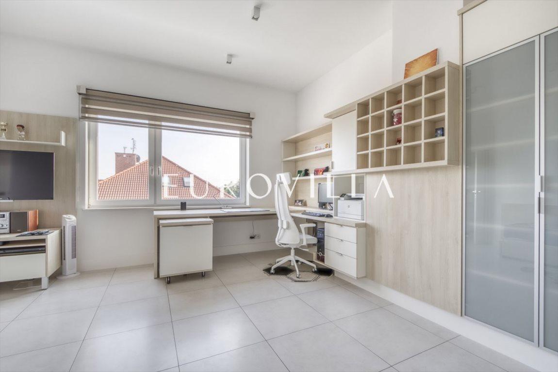 Dom na sprzedaż Warszawa, Wawer, Wiązana  350m2 Foto 7