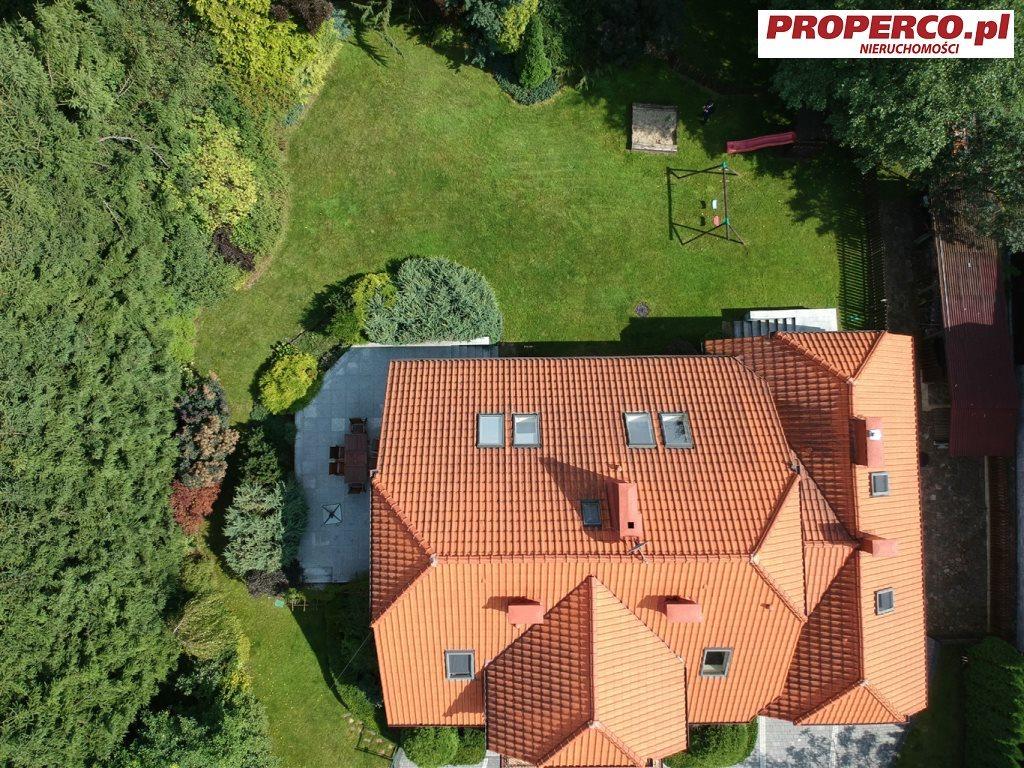 Dom na sprzedaż Zagnańsk  372m2 Foto 2