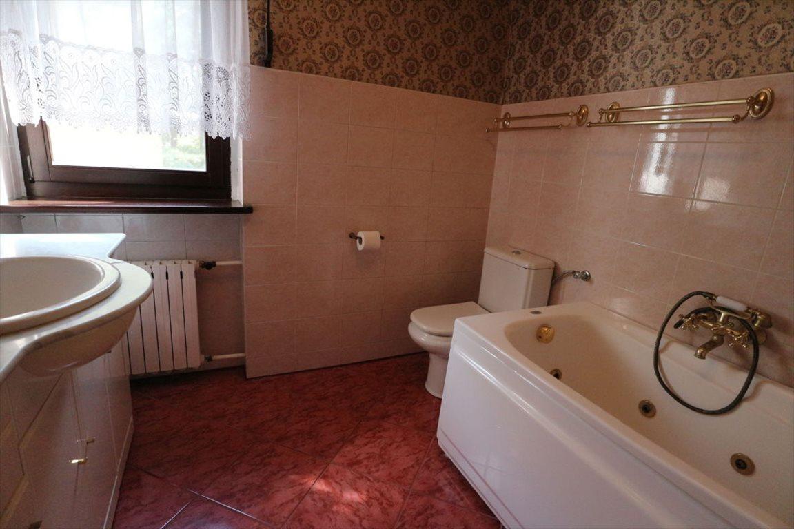 Dom na sprzedaż Borówiec, przestrzenny, wygodny, również dwurodzinny  440m2 Foto 10