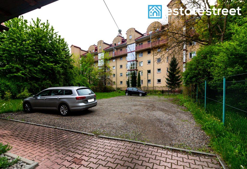 Dom na sprzedaż Kraków, Dębniki, Dębniki, Kapelanka  230m2 Foto 3