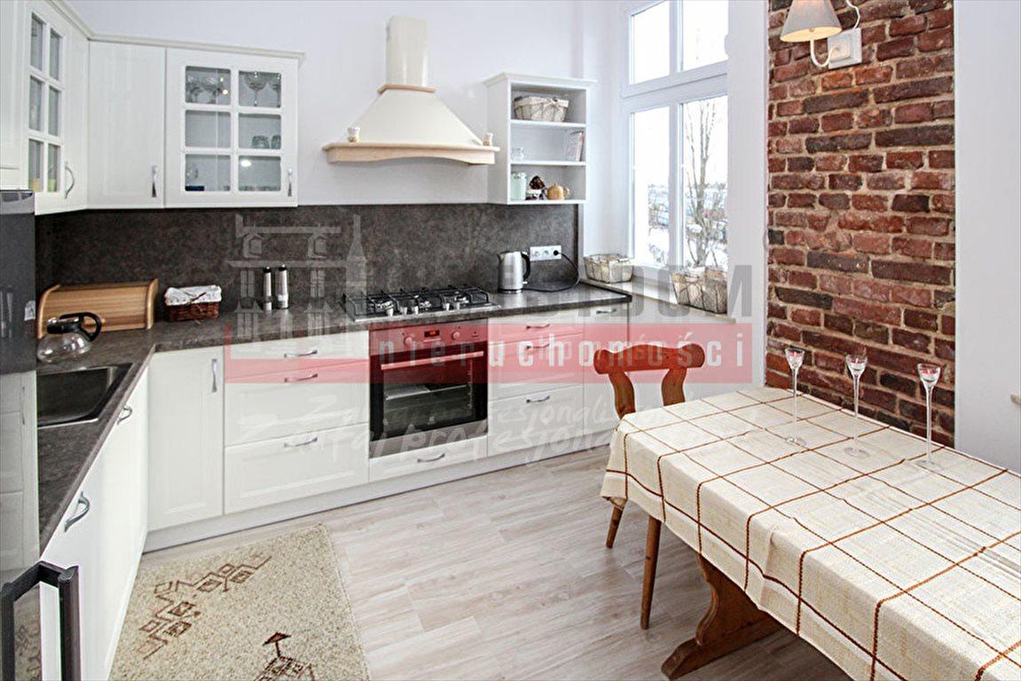 Mieszkanie trzypokojowe na sprzedaż Opole, Śródmieście  75m2 Foto 4