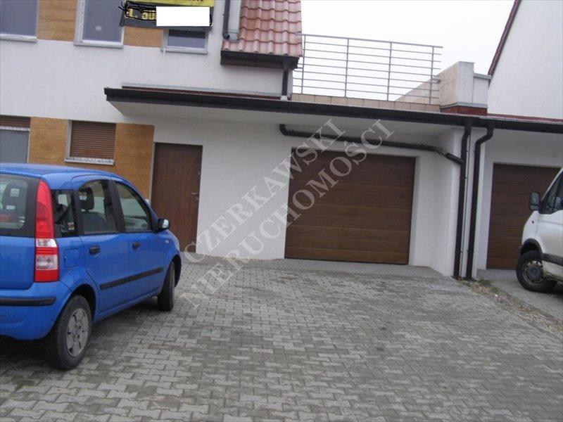 Dom na sprzedaż Gliwice, Łabędy, -  120m2 Foto 1