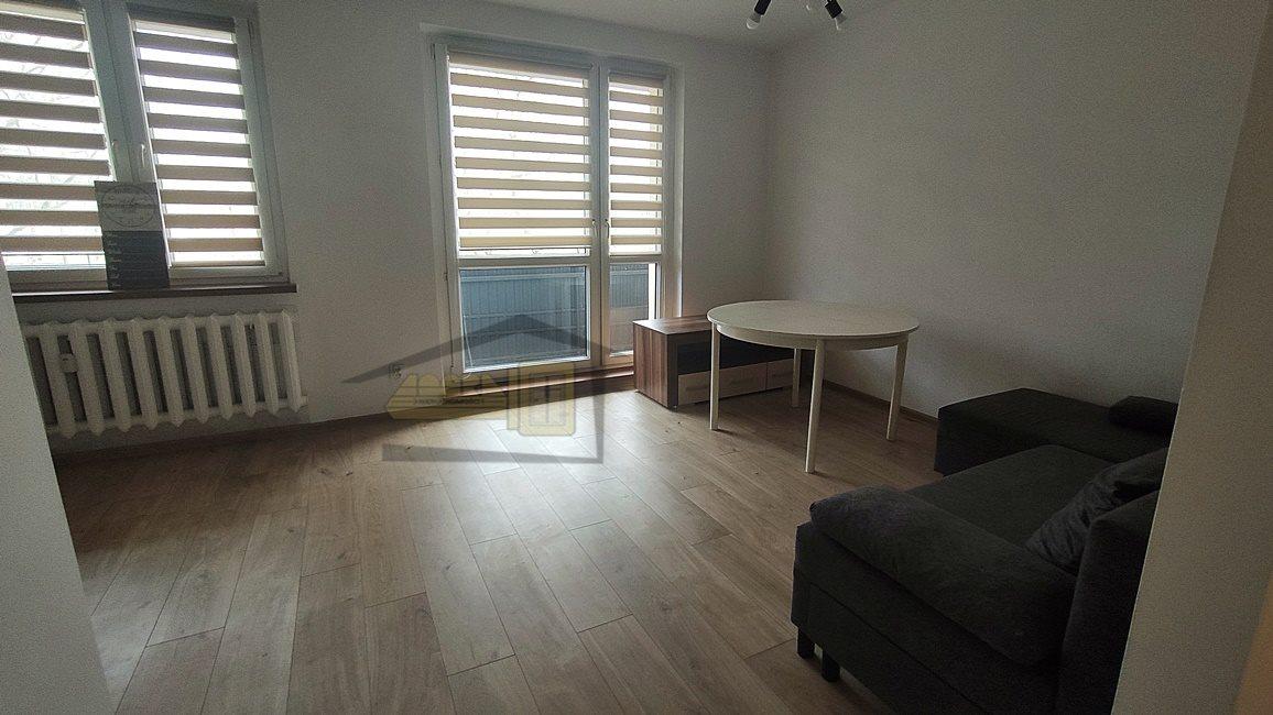 Mieszkanie czteropokojowe  na sprzedaż Katowice, Zawodzie, Łączna  70m2 Foto 2