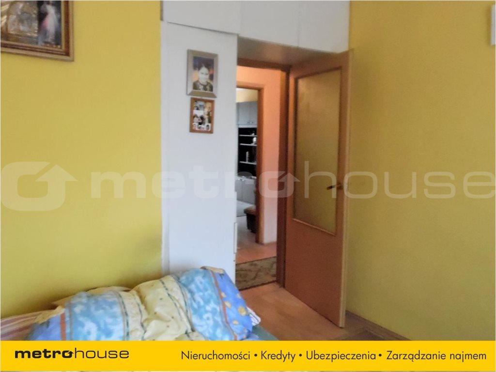 Mieszkanie dwupokojowe na sprzedaż Borne Sulinowo, Borne Sulinowo, Aleja Niepodległości  44m2 Foto 6