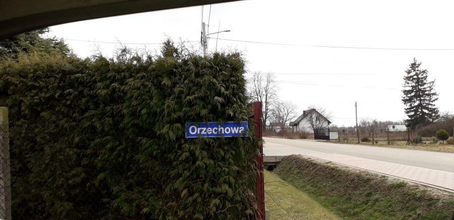 Działka budowlana na sprzedaż Sułkowice  1894m2 Foto 2