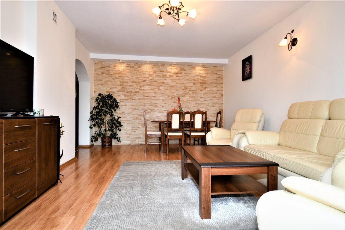 Dom na sprzedaż Lublin, Szerokie  188m2 Foto 3