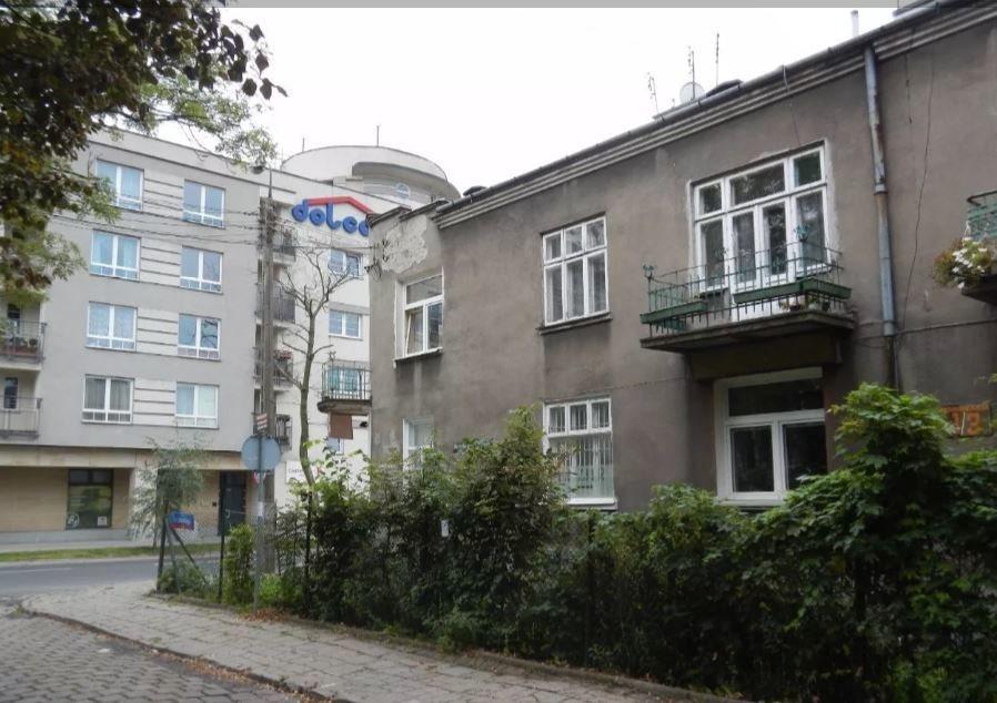Mieszkanie dwupokojowe na sprzedaż Warszawa, Ursus, Henryka Rodakowskiego  29m2 Foto 5