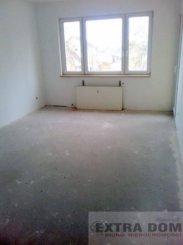 Mieszkanie czteropokojowe  na sprzedaż Przemysław  67m2 Foto 2