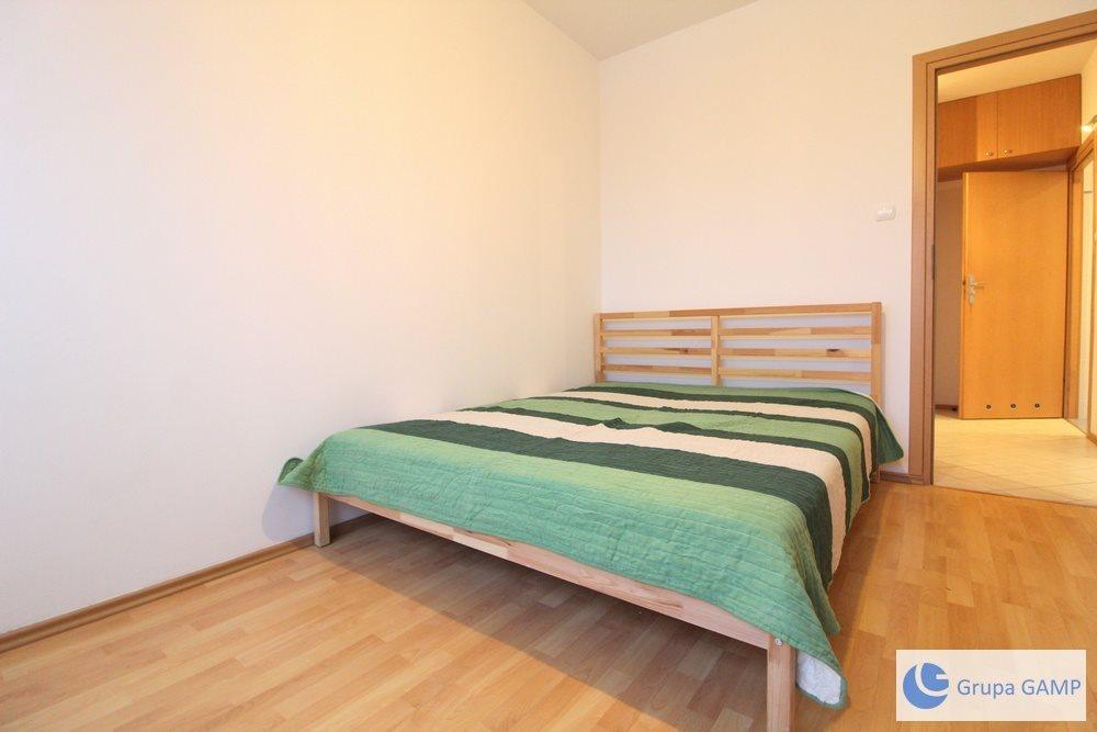 Mieszkanie dwupokojowe na wynajem Kraków, Bronowice Małe, Bronowice Małe, Bratysławska  40m2 Foto 8