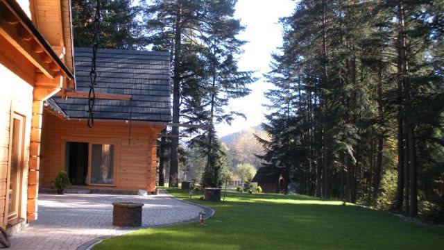 Dom na sprzedaż Piwniczna-Zdrój  568m2 Foto 12