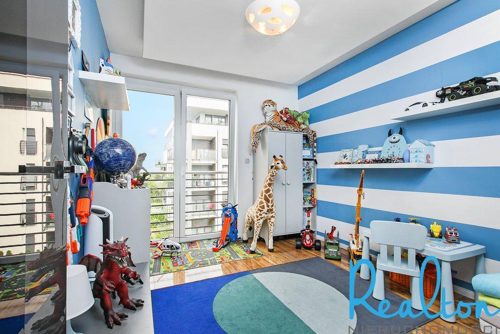 Mieszkanie trzypokojowe na sprzedaż Mysłowice  70m2 Foto 7