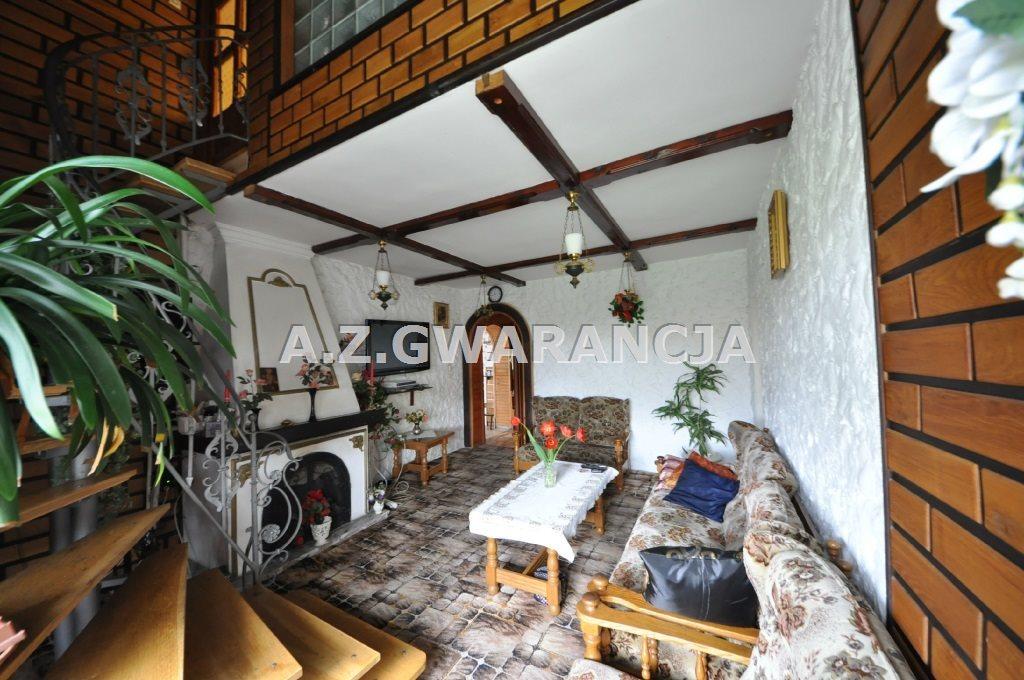 Dom na sprzedaż Opole, Szczepanowice  400m2 Foto 1