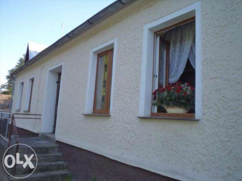 Dom na sprzedaż Cedynia  200m2 Foto 1