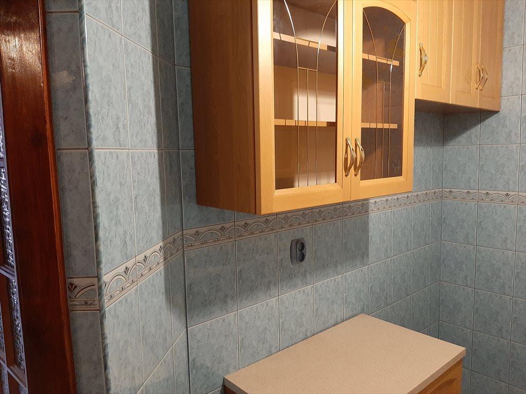 Mieszkanie dwupokojowe na sprzedaż Warszawa, Praga Południe, Podskarbińska  38m2 Foto 7