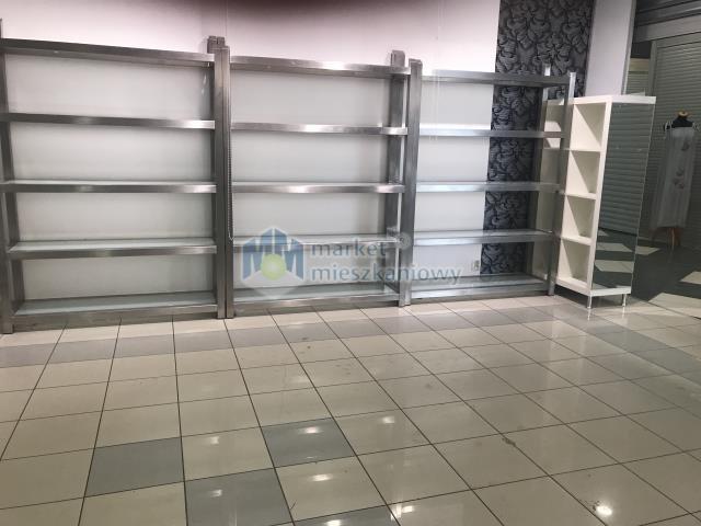 Lokal użytkowy na sprzedaż Warszawa, Ursynów, Kabaty, Aleja Komisji Edukacji Narodowej  35m2 Foto 5