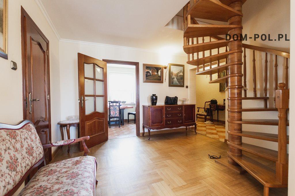 Mieszkanie czteropokojowe  na sprzedaż Lublin, Helenów  134m2 Foto 5