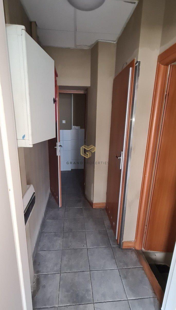 Lokal użytkowy na sprzedaż Warszawa, Śródmieście, Tytusa Chałubińskiego  89m2 Foto 5