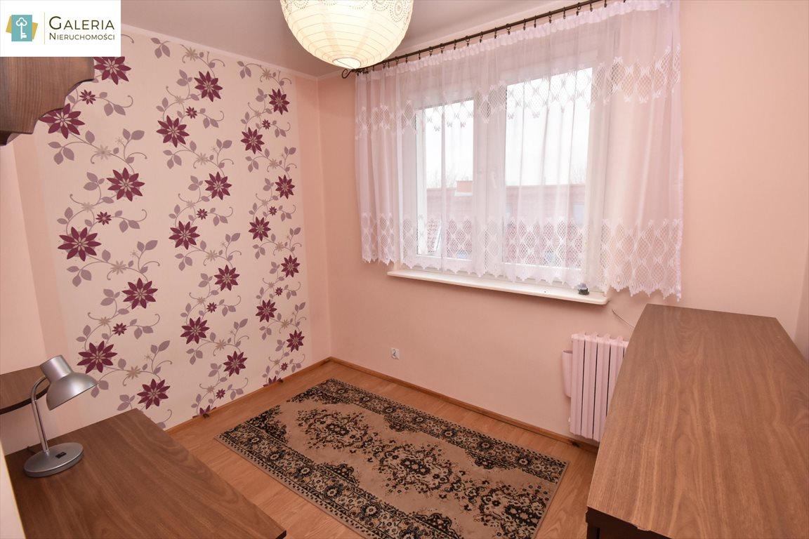 Mieszkanie czteropokojowe  na sprzedaż Elbląg, Barona  56m2 Foto 7