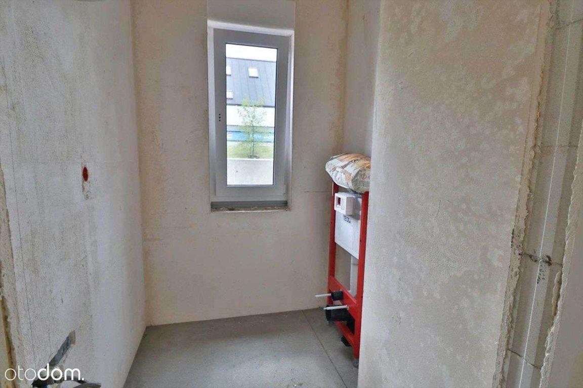 Mieszkanie czteropokojowe  na sprzedaż Poznań, Jeżyce, poznań  96m2 Foto 7