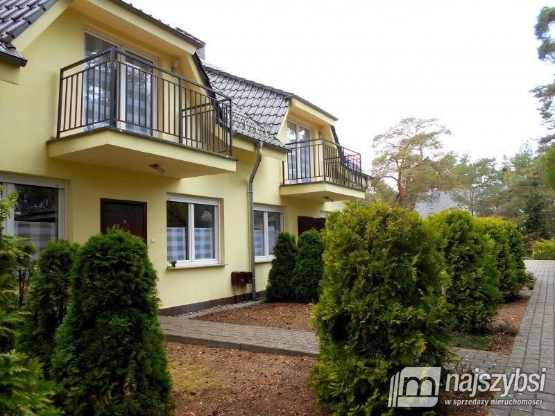 Dom na sprzedaż Pobierowo, Centrum  400m2 Foto 1