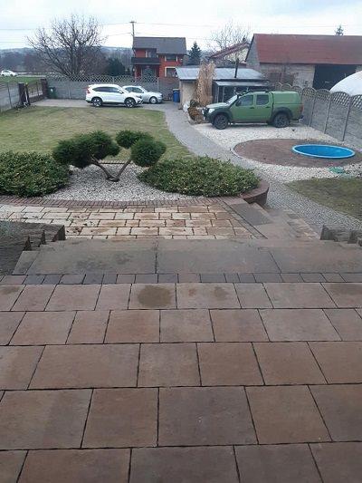 Dom na sprzedaż Opatówek, Szałe  250m2 Foto 5