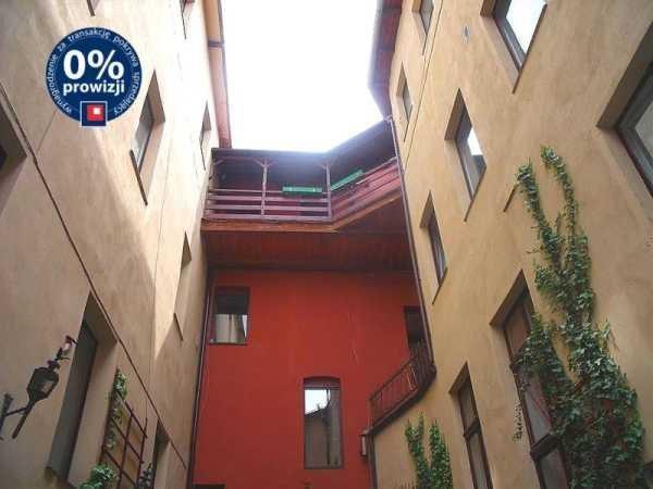 Dom na sprzedaż Świdnica, Rynek  1500m2 Foto 1