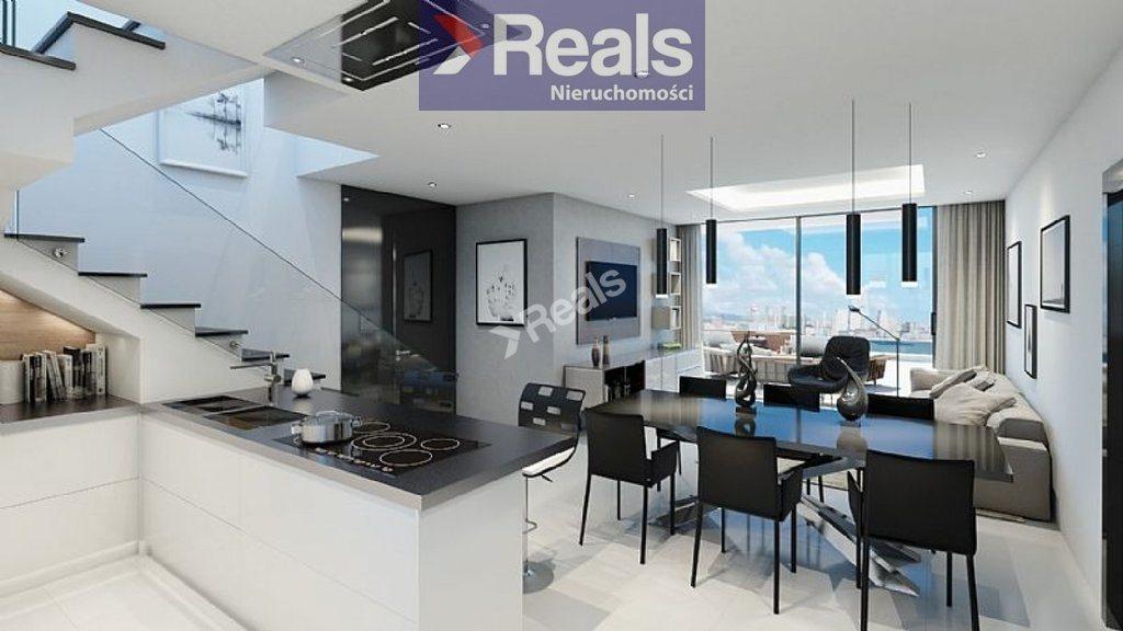 Mieszkanie czteropokojowe  na sprzedaż Hiszpania, Costa Blanca, Costa Blanca, Benidorm  297m2 Foto 2