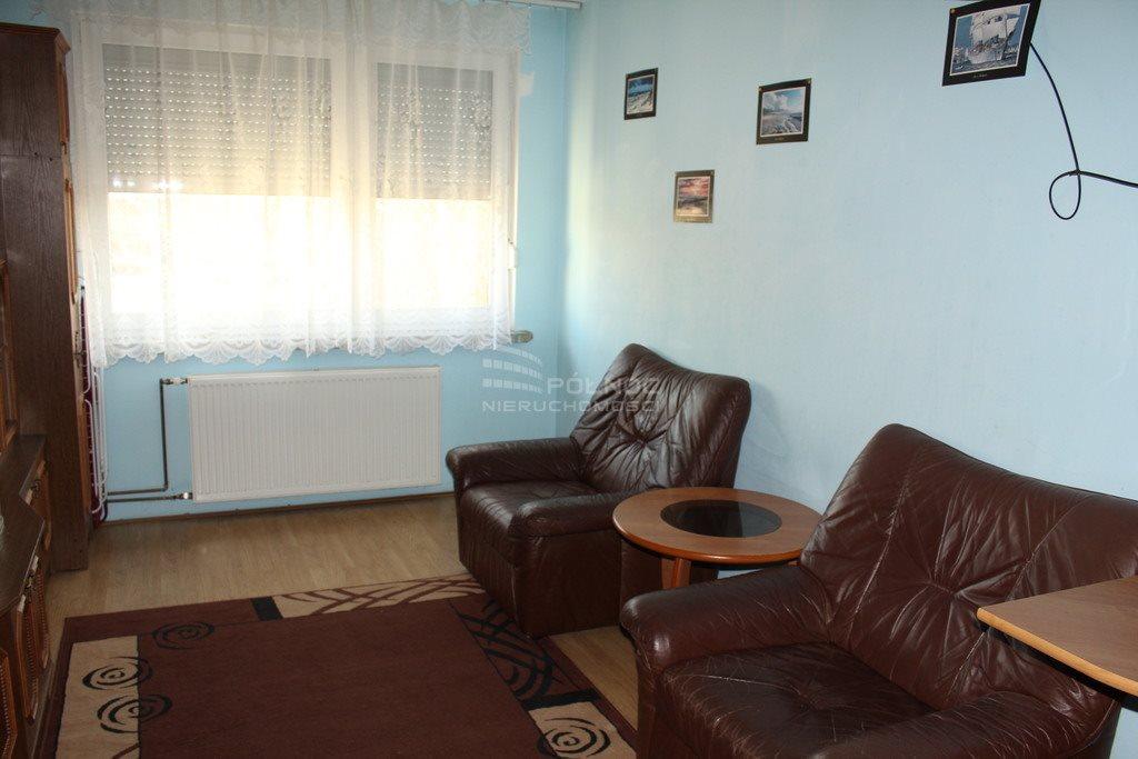 Dom na sprzedaż Legnica  340m2 Foto 2