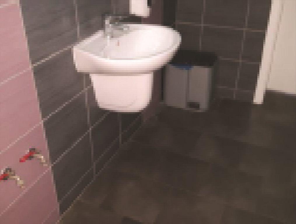 Lokal użytkowy na sprzedaż Koszanowo, , Koszanowo k.Śmigla, Koszanowo k.Śmigla  1144m2 Foto 5