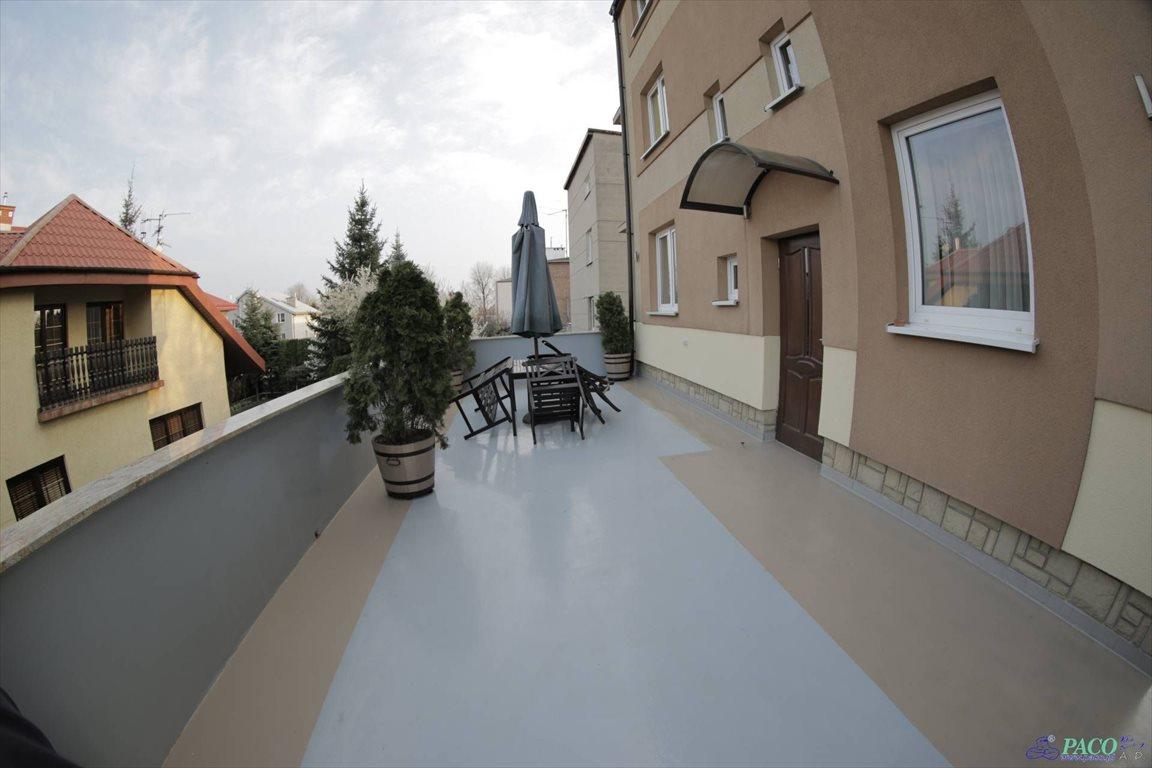 Mieszkanie trzypokojowe na wynajem Lublin, Ponikwoda, Ponikwoda 3  75m2 Foto 3