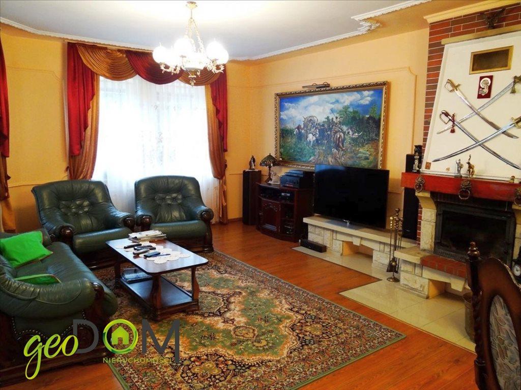 Dom na sprzedaż Dębówka  330m2 Foto 11