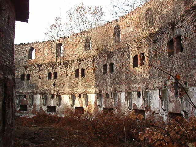 Lokal użytkowy na sprzedaż Kędzierzyn-Koźle, Kłodnica  12000m2 Foto 2