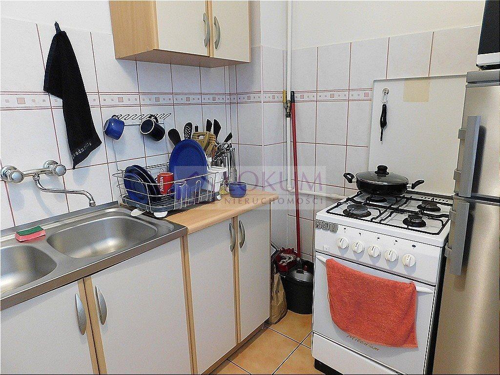 Mieszkanie dwupokojowe na sprzedaż Radom, Planty, Stefana Jaracza  47m2 Foto 5