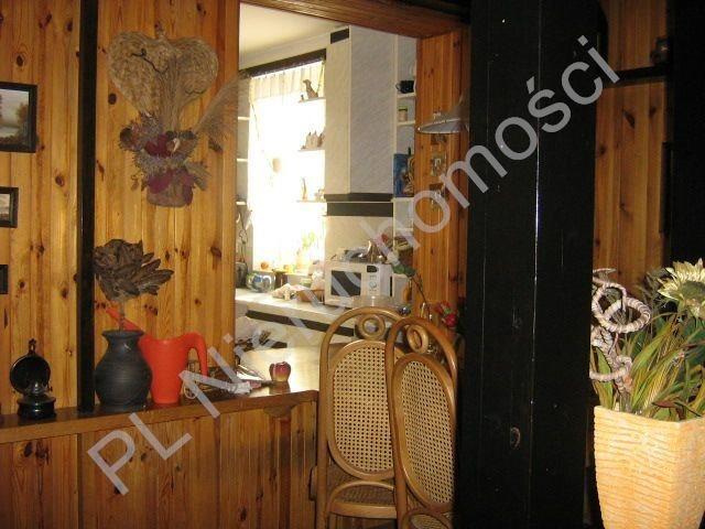 Dom na sprzedaż Otrębusy  170m2 Foto 7
