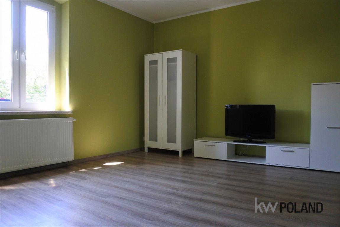 Dom na wynajem Katowice  152m2 Foto 2