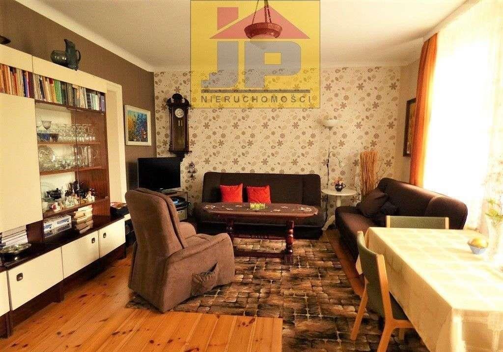 Mieszkanie czteropokojowe  na sprzedaż Bogacica  101m2 Foto 6