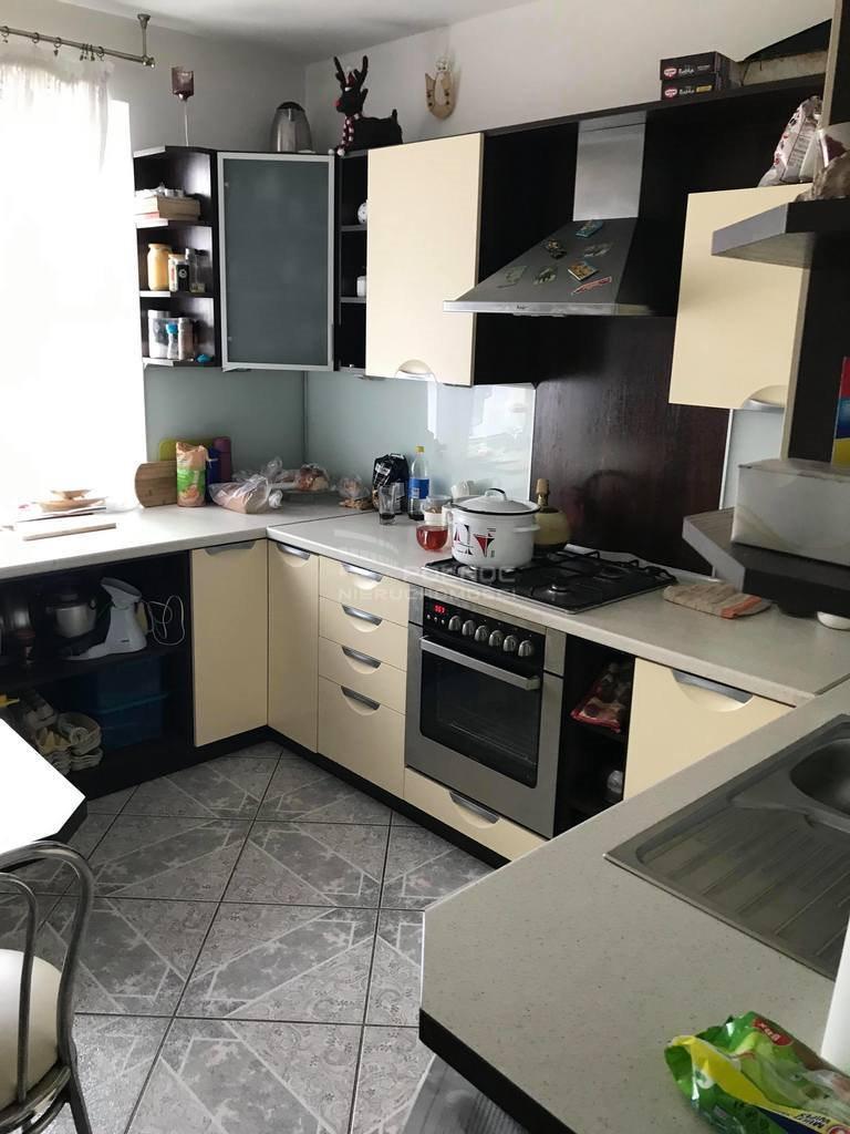 Mieszkanie czteropokojowe  na sprzedaż Końskie, Romualda Traugutta  75m2 Foto 7