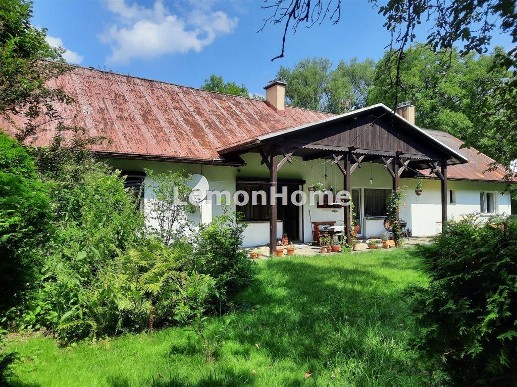 Dom na sprzedaż Bielsko-Biała  265m2 Foto 2
