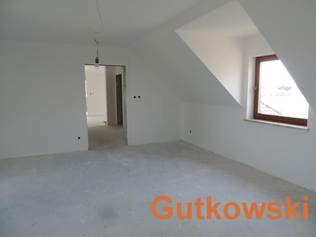Dom na sprzedaż Ząbrowo, Kolejowa  300m2 Foto 4