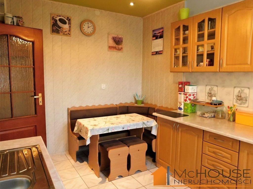 Dom na sprzedaż Tuszów Narodowy, Tuszów Narodowy  216m2 Foto 7