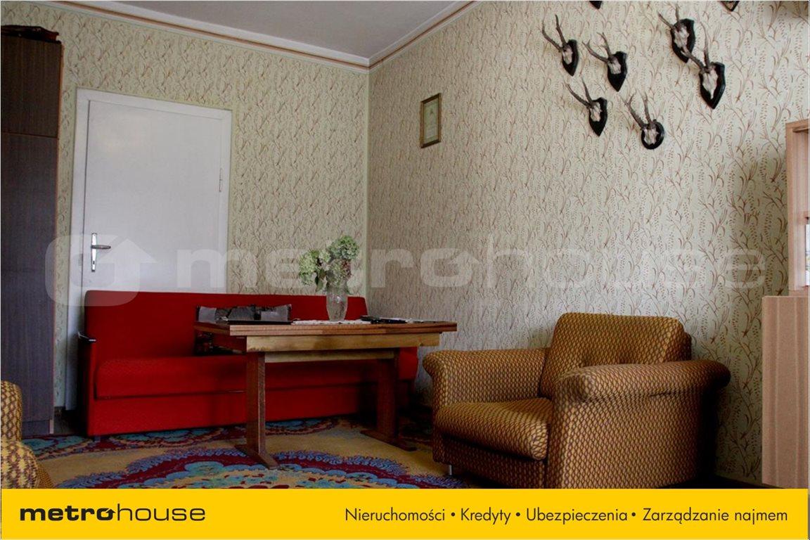 Dom na sprzedaż Praszka, Praszka  180m2 Foto 3