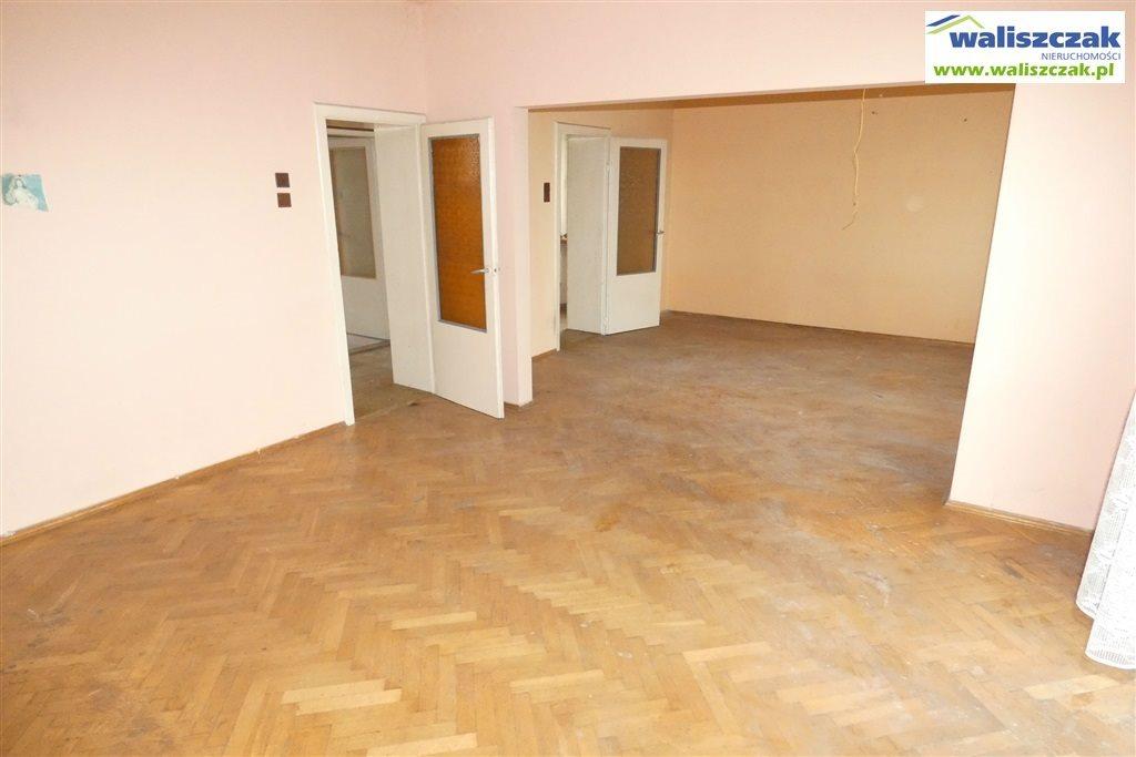 Dom na sprzedaż Radomsko, Narutowicza  130m2 Foto 10
