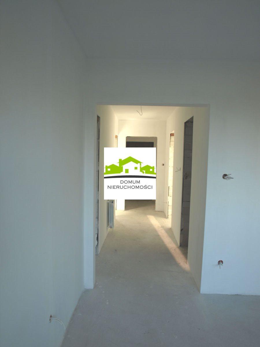 Dom na sprzedaż Orłowo  152m2 Foto 2