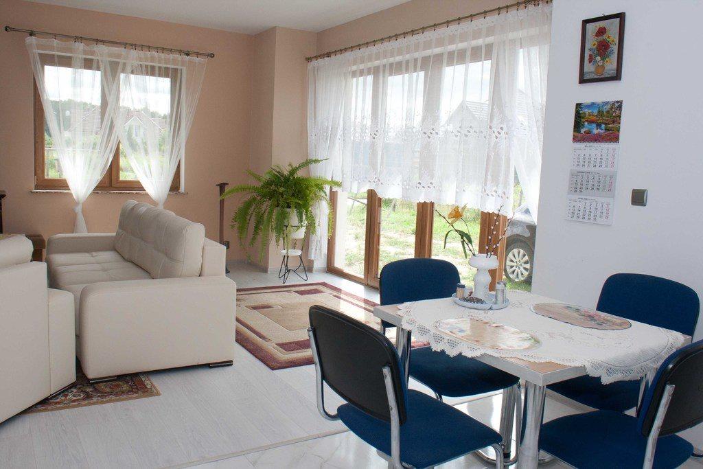 Dom na sprzedaż Tanowo  154m2 Foto 4