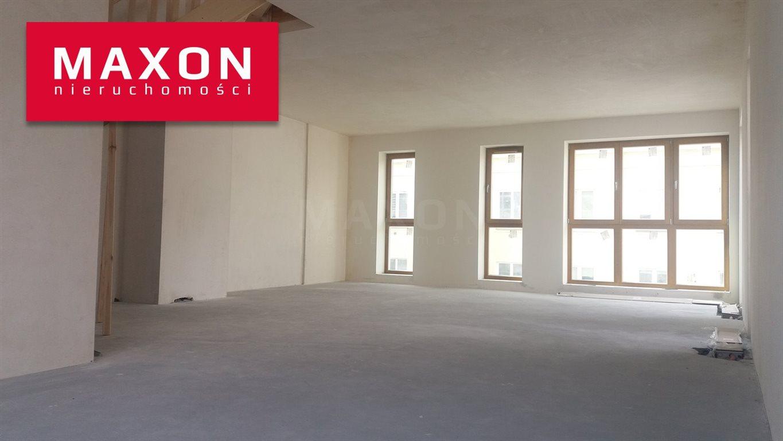 Mieszkanie na sprzedaż Warszawa, Mokotów, ul. Różana  165m2 Foto 1