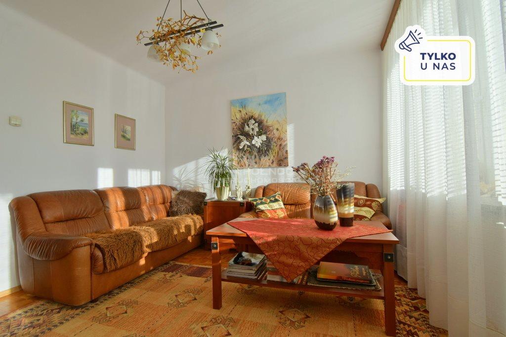 Mieszkanie dwupokojowe na sprzedaż Białystok, Os. Mickiewicza, Elizy Orzeszkowej  50m2 Foto 1
