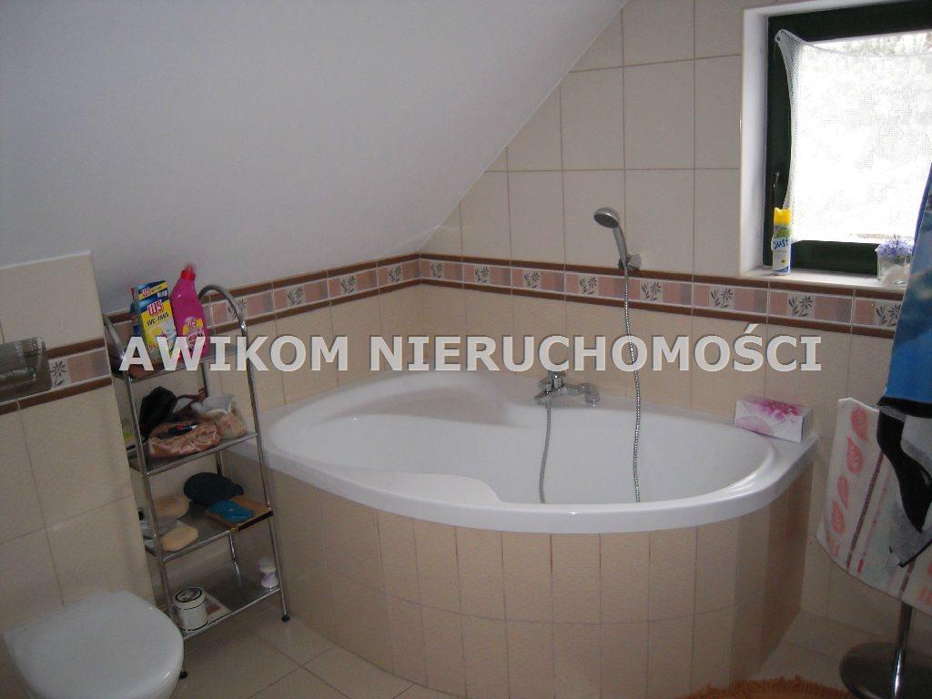 Dom na sprzedaż Skierniewice, Budy Grabskie  199m2 Foto 4