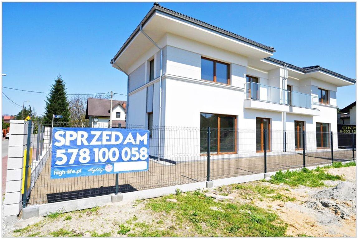 Dom na sprzedaż Pruszków  133m2 Foto 2