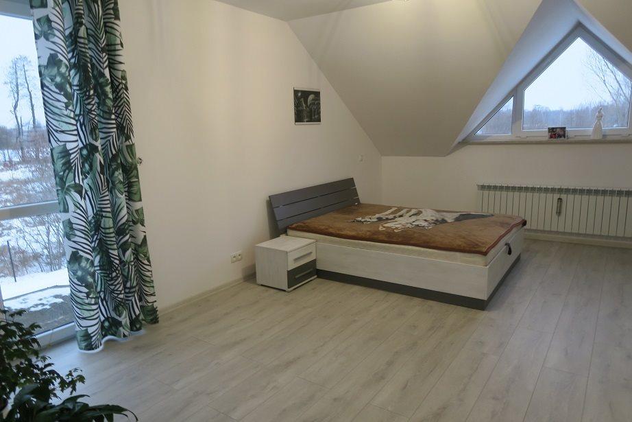 Dom na sprzedaż Puszcza Mariańska  148m2 Foto 9