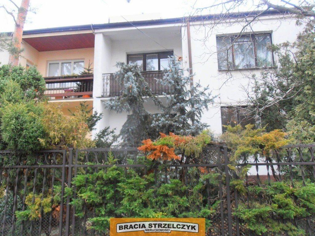 Dom na sprzedaż Warszawa, Wola  283m2 Foto 2